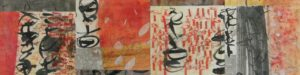Wait_Mura-Scrittura-No.-5_encaustic-mixed-media_16-x-64__website.jpg