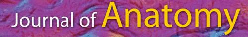 Logo of janat