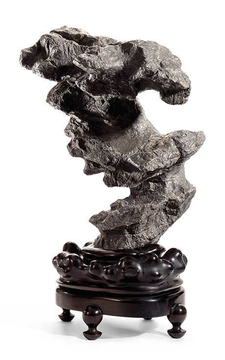 http://www.christies.com/media-library/images/features/articles/2015/11/10/scholars-rocks/3005-An-inscribed-and-dated-Lingbi-cloud-form-scholar-s-rock.jpg