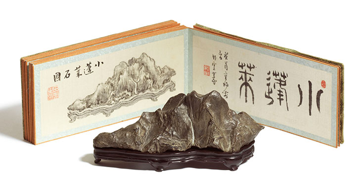 http://www.christies.com/media-library/images/features/articles/2015/11/10/scholars-rocks/3016-A-small-Japanese-Furuyaishi-rock-mountain-accompanied-with-a-mounted-album-of-commentaries-by-various-connoisseurs.jpg