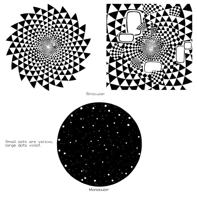 http://optica.machorro.net/Optica/SciAm/Photophenes/1981-05-02.gif